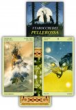 I Tarocchi dei Pellerossa — Carte