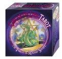 Circle of Life Tarot - Tarrochi del Cerchio della Vita - Cofanetto