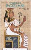 I Tarocchi Egiziani — Carte