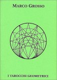 I Tarocchi Geometrici - Libro