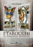 I Tarocchi  — Manuali per la divinazione