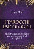 I Tarocchi Psicologici - Libro