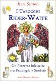 I Tarocchi Rider-Waite — Manuali per la divinazione