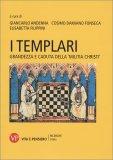 I Templari — Libro