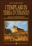 I Templari in Terra d'Otranto