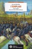 I Templari  - Libro