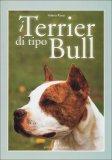I Terrier di tipo Bull