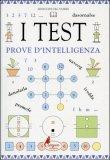 I Test - Prove d'Intelligenza