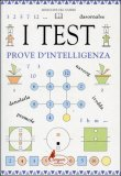 I Test - Prove d'Intelligenza