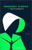 I Testamenti — Libro
