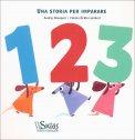 I Topolini - 1,2,3 - Libro