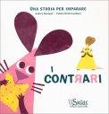 I Topolini - I Contrari - Libro