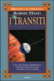 I Transiti — Manuali per la divinazione