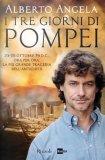 I Tre Giorni di Pompei  - Libro