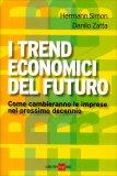 I Trend Economici del Futuro - Libro