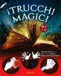 I Trucchi Magici - Libro