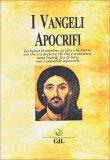 I Vangeli Apocrifi - Libro