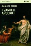 I Vangeli Apocrifi — Libro