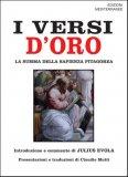 I Versi d'Oro  - Libro