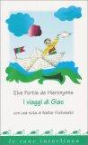 I Viaggi di Giac - Libro