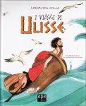 I Viaggi di Ulisse — Libro