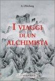 I Viaggi di un Alchimista — Libro
