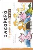 Iacopopò - Il Genio della Cacca