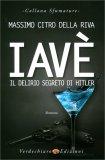 Iavè — Libro