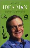 Idea Man - Io, Bill Gates e Altre Storie — Libro