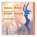 Ideal Body  - CD