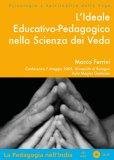 L'ideale Educativo-Pedagogico nei Veda - MP3