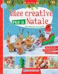 Idee Creative per il Natale - Libro