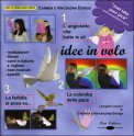 Idee in Volo + CD