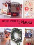 Idee per il Natale  - Libro