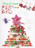 Idee per il Tuo Natale - Libro
