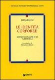Le Identità Corporee