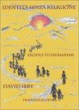 Identità senza Religione  - Libro