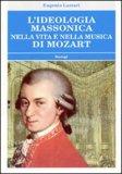 L'Ideologia Massonica nella Vita e nella Musica di Mozart