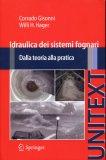 Idraulica dei Sistemi Fognari  - Libro