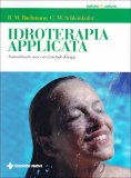 Idroterapia Applicata  - Libro