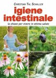 eBook - Igiene Intestinale