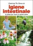 Igiene Intestinale Usato