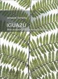 Iguazù — Libro