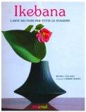 Ikebana  - Libro