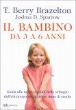 Il Bambino da 3 a 6 Anni — Libro