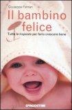 Il Bambino Felice - Libro