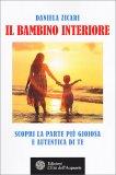 Il Bambino Interiore - Libro