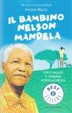 Il Bambino Nelson Mandela — Libro