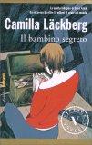 Il Bambino Segreto - Libro