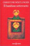 Il Bambino Sottovuoto — Libro
